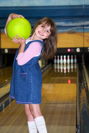 Bowling Information Bowling Games Alleys And Rules