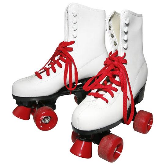 Skating Information Roller Skating Inline Skating Ice Skating