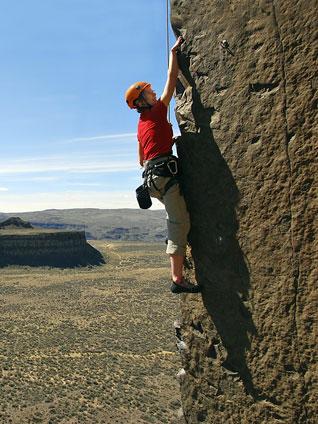 [تصویر:  rock-climber-424.jpg]